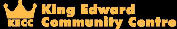 King Edward Community Centre